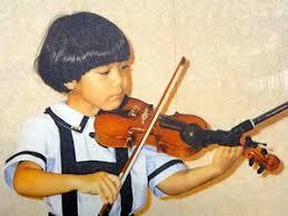 「小室圭 幼稚園」の画像検索結果