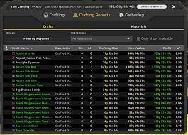 Wow Pet Battle Chart The Ultimate Wow Gold Guide Make Millions Of Gold In Wow
