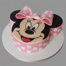 Designer Cakes Online Theme Cakes Online Cartoon Cakes