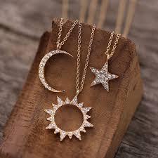fashion jewelry new creative hollow