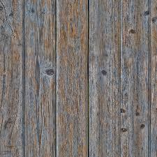 Rustic Wood Flooring Rustic Wood Floor Wb Designs