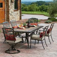 patio furniture clearance. Sears Outdoor Patio Furniture Sale. Clearance C