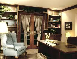 classic office design. Classic Office Interiors Awesome Home Decor For Private Impression Homes With Design . C