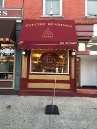 psychic readings by dana psychics 201 washington ave hoboken nj phone number yelp