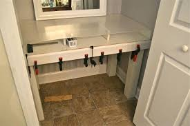 diy makeup vanity table. Exellent Diy Diy Vanity Table Plans Brilliant Projects With Wooden Pallets A Make Up  Makeup For