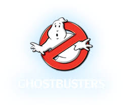 Image - Logo ghostbusters.png | LEGO Dimensions Wiki | FANDOM ...