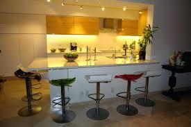 fort beach county kitchen cabinet installation broward refacing