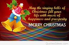 Merry Xmas Wishes Quotes 40 Magnificent Quotes Xmas Wishes