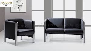 office sofa furniture. Office Furniture Sofa Table | Sofas Decoration Within And Chairs (Image 5 Of X