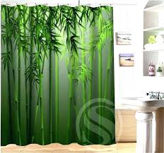 bamboo shower curtains bamboo shower curtain bamboo shower curtain bamboo custom shower curtain waterproof fabric bath screens for bathroom bamboo shower