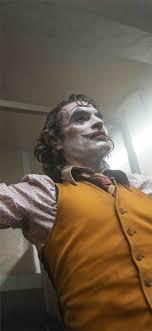 The Joker Joaquin Phoenix 5k 2019 Iphone X Wallpapers Free