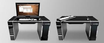 space saver office furniture. Space Saving Home Office Furniture Tavoos Saver Desks R