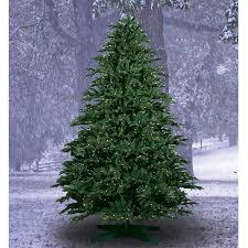 9 Ft Artificial Christmas Trees  Christmas Decor IdeasArtificial Christmas Tree 9ft