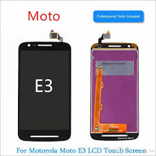 motorola e3. 2017 for motorola moto e3 replacement lcd screen assembly touch glass digitizer repair tool kit from hank_ou, $165.83   dhgate.com a