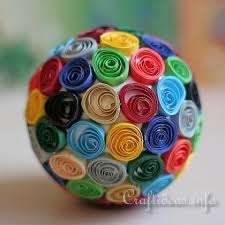 How To Decorate Styrofoam Balls 100 best STYROFOAM BALL images on Pinterest Styrofoam ball 12