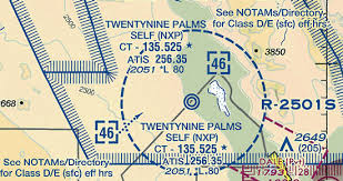 Vfr Sectional Chart Quiz Quiz Do You Know These 6 Uncommon Vfr Sectional Chart