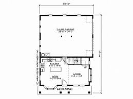 garage apartment floor plans. Modren Apartment 1st Floor Plan Inside Garage Apartment Plans T