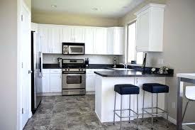 grey and white kitchen floor tiles kitchen floor tiles black