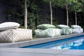 image of how to clean outdoor cushions sunbrella