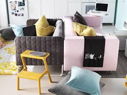 design my own living room. Room Design My Own Living