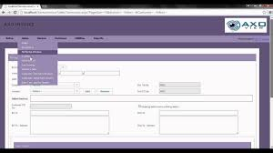 Invoice Free Downloads Invoicing With Inventory Software For All Business Full Version