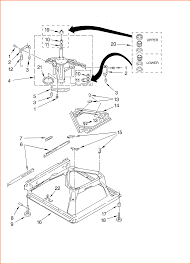 Marvellous toyota taa trailer wiring diagram pictures best image