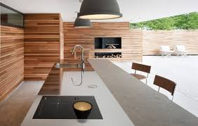 Furniture FashionRevamp Your Exterior With The Outdoor Kitchen By Stunning Kitchen Design Courses Exterior