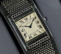 important early cartier men s watches ablogtowatch important early cartier men s watches feature articles