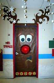 nice decorate office door. Office Door Decorations Fun Cubicle Decoration Pictures Christmas Pinterest . Nice Decorate