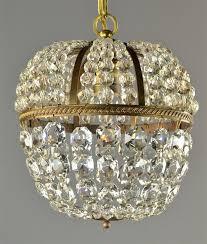 antique crystal chandeliers lantern vintage antique crystal chandelier ceiling light antique crystal chandelier value