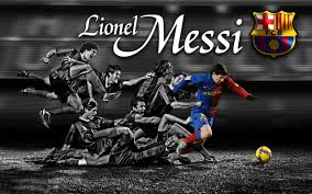 for messi wallpaper hd