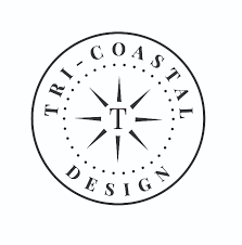 Tri Coastal Design Careers Sales Assistant Home Fashion Accessories In New York