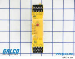 750104 pilz e stop galco industrial electronics alt image 1