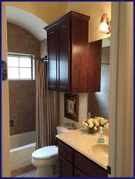 bathroom remodel ideas before and after. Bathroom Remodel Small Before And After Astonishing Rustic Ideas Pics For O