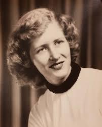 Obituary of Loretta Jean Poston | Clayton Funeral Home and Cemetery...
