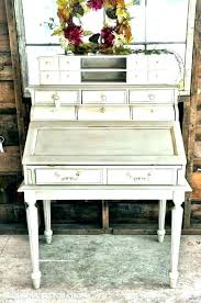 cottage style office furniture. Delighful Style Country Home Office Furniture Cottage French  Desk Intended Cottage Style Office Furniture