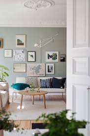 Sage Living Room The 25 Best Ideas About Sage Green Bedroom On Pinterest Green