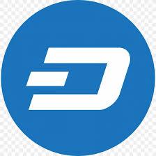 A comparison of dash (dash) and litecoin (ltc). Dash Cryptocurrency Bitcoin Litecoin Logo Png 1200x1200px Dash Area Bitcoin Blue Brand Download Free