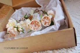 Fleur Tissu Fashion Designs