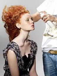 hair terms hair salon dictionary