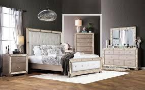 ikea mirrored furniture. Mirrored Furniture Ikea French Floating Wood Walnut Legs Tables Ideas Rectangle Shape High Black Wooden Wardrobe