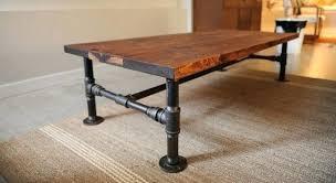 diy metal furniture. Metal Pipe Furniture Like This Item Diy Black Iron .
