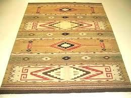10 x 14 area rugs ikea x area rug x area rugs x area rugs 9