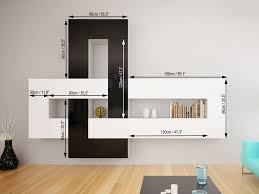 Small Picture Best 25 Living room wall units ideas only on Pinterest