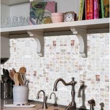 seamless shell tiles natural mother of pearl tile white kitchen backsplash tiles wb 023