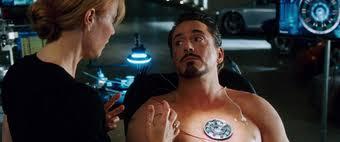 <b>Iron Man</b> | Marvel Cinematic Universe Wiki | Fandom