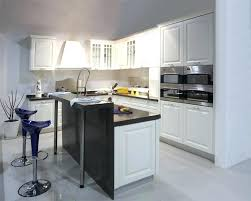 shiny gray kitchen cabinets high open shelf grey gloss kitchen cupboard doors kitchen appliances tips and