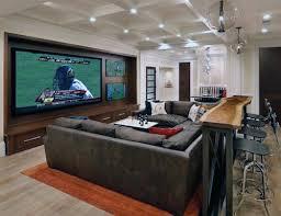 basement ideas man cave. Beautiful Basement Man Cave Finished Basement Ideas For Men Throughout A