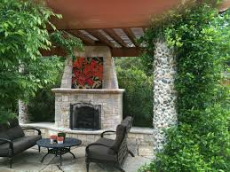Small Patio Decorating Outdoor Patio Decorating Ideas On A Budget Decorating Ideas