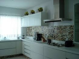 kitchen wall tiles. Simple Kitchen Kitchen Wall Tiles  Providing Humor And Variety For Wall Tiles O